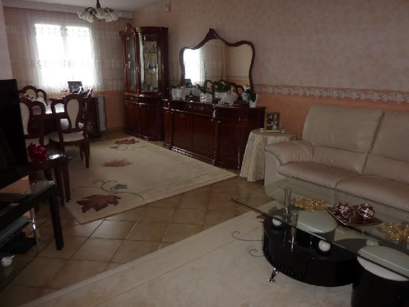 Vente Maison 6 pièces 160 m² Dreux (28)